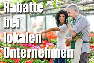 Hotel-Restaurant Faustschlssl Official Site | Hotels in